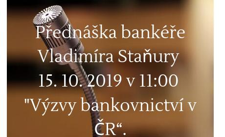 Termíny SBZ, SZZ a obhajob ve zkouškovém období ZS 19/20