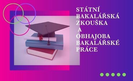 SBZ a SZZ v zimním semestru – září 2021