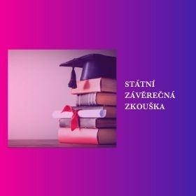 SZZ FG 21.1. – rozpis